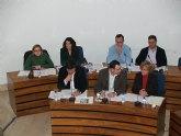 El PSOE exige la presentación inmediata de los Presupuestos 2010 y la inmediata aprobación del nuevo Plan General