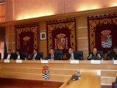 El Ayuntamiento de Molina de Segura organiza la IV Semana de la Salud del 8 al 14 de marzo con una gran oferta de actividades divulgativas