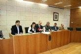 """El X Encuentro del Consejo Escolar de la Región de Murcia presentado bajo el lema """"Educación, Familia y Tecnologías"""" arranca mañana jueves 4 de marzo con una mesa redonda"""