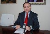 Acuerdos de la Junta de Gobierno Local del 2 de marzo de 2010