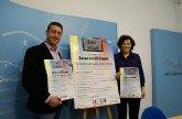 El Ayuntamiento pone en marcha una campaña informativa para favorecer la implantación de la TDT en el municipio