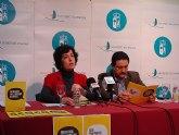 El ayuntamiento edita una Guía para Padres y Madres con el objetivo de prevenir el consumo de drogas
