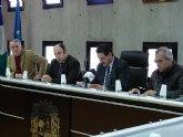 Queda constituido el Consejo Municipal de Medio Ambiente