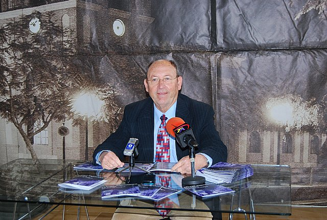 Diversas actividades componen el prometedor Programa Cultural para este 2010, Foto 2