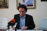 El Ayuntamiento de Alhama de Murcia y CONSUMUR mantienen una estrecha relaci�n en defensa de los derechos de los consumidores