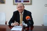 Resumen de la Junta de Gobierno Local celebrada el 16 de marzo del 2010
