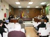 Todos los Concejales de la Corporación piden por unanimidad el Indulto para los   tres propietarios de un bar