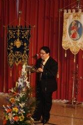 Pregones de Semana Santa en Dolores de Pacheco y Balsicas