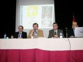 I Jornadas sobre la Formación Profesional en Archena para enriquecer la validez de este sistema de enseñanza