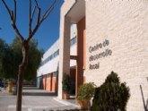 """La concejalía de Desarrollo Económico informa del programa de """"Apoyo a las empresas murcianas para que concurran a licitaciones internacionales"""""""