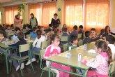 La Concejalía de Turismo pone en marcha la campaña 'Desayuna saludable', enmarcada dentro de las II Jornadas Gastronómicas de Puerto Lumbreras
