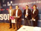 La Auditoría Social a Alquerías demuestra el abandono y la falta de compromiso del Partido Popular con las pedanías del municipio