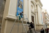 Cartagena se prepara para celebrar su Día Grande