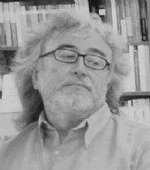Antonio Marín Albalate, en el Programa de Poesía Carmen Conde