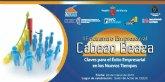 Un centenar de trabajadores participan en el I Encuentro empresarial de Cabezo Beaza