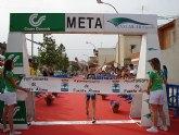 Récord de inscripción para participar en el XXI Triatlón Villa de Fuente Álamo
