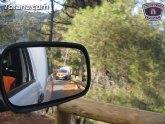 El Consejo de Gobierno de la Región de Murcia aprueba el Plan Infomur de prevención y lucha contra incendios forestales
