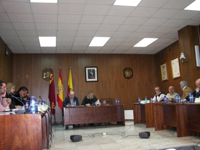 El Ayuntamiento también adoptará  medidas para colaborar en la detención de la pérdida de biodiversidad en el municipio - 1, Foto 1