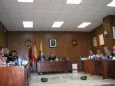 El Ayuntamiento también adoptará  medidas para colaborar en la detención de la pérdida de biodiversidad en el municipio