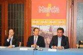 Los murcianos podrán pagar la Plusvalía y el IBI desde la notaría a través de Internet