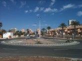 Los socialistas suspenden al ayuntamiento de Cartagena por la 'pésima situación de La Manga'