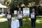 Puerto Lumbreras acogerá  el XXV Campeonato Regional Absoluto Individual de Ajedrez