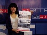 El PSOE de Murcia convoca un concurso de fotografía para mostrar las diferencias entre el centro de la ciudad y sus barrios y pedanías