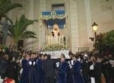 La Semana Santa Lumbrerense acogerá este año el XII Encuentro de Saetas 'Saeta en el Dolor'
