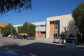 La concejalía de Desarrollo Económico informa  de las ayudas enmarcadas en el programa 'Emprendemos la Región de Murcia'