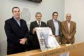 La Copa de España de Vela Láser traerá a La Manga a más de 700 visitantes