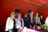 El Ayuntamiento recauda 1.821 euros en la cuestación de Semana Santa