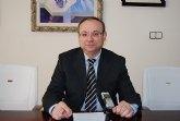 Acuerdos de la Junta de Gobierno Local celebrada el d�a 6 de Abril