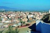 El Pleno del Ayuntamiento traslada a Iberdrola una queja por deficiencias en el servicio del suministro eléctrico en el municipio