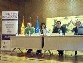 El INFO presenta sus nuevas líneas de financiación a las pymes de la Unión