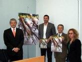 Un total de 16 equipos participan en la XXIX Vuelta Ciclista a Cartagena y �lite sub 23