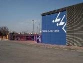 Acondicionamiento y mejora de las instalaciones del Polideportivo Municipal