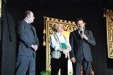 La Peña el Caldero celebra su Semana Cultural