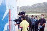 'MAZAJOVEN 2010' centra la atención de la juventud mazarronera