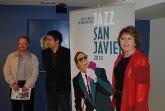 XIII Festival de Jazz de San Javier 2010