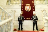 Cartagena rinde homenaje a su científica e investigadora predilecta