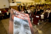 Los mayores vuelven su mirada al pasado con una antología de relatos