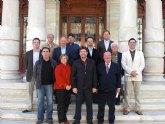 Elecciones Consejo local de Cartagena