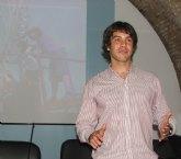 El centro de investigación australiano que inventó la tecnología wifi distingue a un profesor de la UPCT