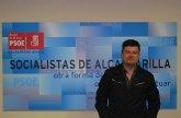 El PSOE presenta un paquete de medidas para ayudar a las familias del municipio con todos los miembros en paro