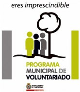 El martes se reúne el jurado del II Premio del Compromiso Voluntario