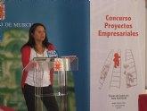 El Ayuntamiento apoya la creación de empresas con una nueva edición del Concurso de Proyectos Empresariales