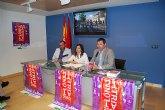 Mayor presencia de deportistas murcianos en el XXI Triatlón Nacional Villa de Fuente Álamo