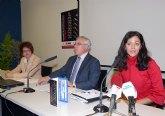 La Universidad de Murcia colaborará  con Casa Sefarad para difundir la cultura israelí  en la Región