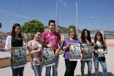 Puerto Lumbreras celebra mañana el Día Mundial de la Danza