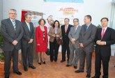 Cerd�  resalta la pujanza del sector agroalimentario regional en innovaci�n, calidad y diferenciaci�n